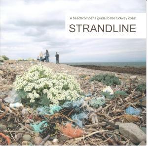 strandline cover