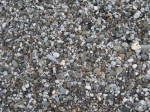 Pumice? Or pebbles?