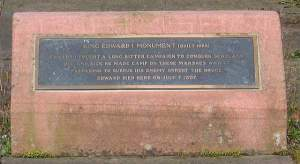 edward1-plaque