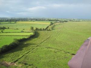 Burgh Marsh