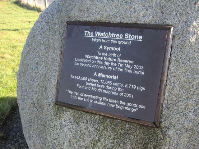 memorial stone2 rsz