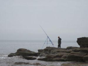 fisherman rsz