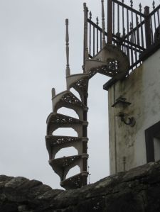 staircase rsz