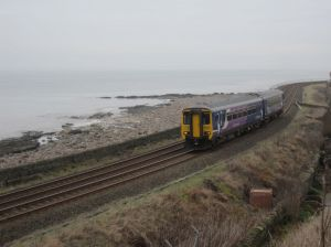 train rsz