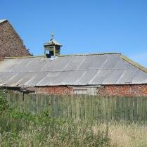 Rogersceugh Farm