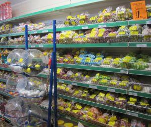 twentymans sweets2
